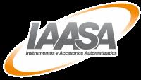 Instrumentos y Accesorios Automatizados